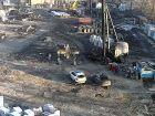 Ход строительства дома  Литер 2 в ЖК Я - фото 111, Февраль 2019