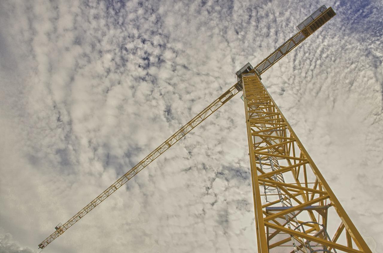 Уголовное дело завели  на замминистра строительства Самарской области
