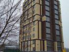 Дом на Чаадаева - ход строительства, фото 4, Февраль 2020