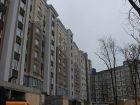 ЖК Симфония Нижнего - ход строительства, фото 40, Декабрь 2019