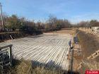 ЖК LIME (ЛАЙМ) - ход строительства, фото 52, Ноябрь 2019