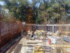 ЖК Военвед-Парк - ход строительства, фото 74, Сентябрь 2019