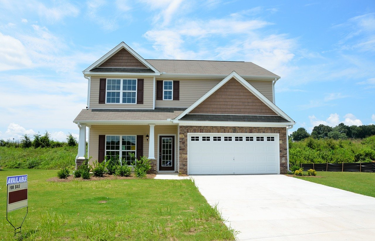 Минфин предлагает распространить программу «Семейная ипотека» на индивидуальные дома