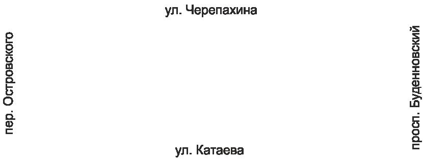 ЖК Уютный дом на Мечникова - фото 10