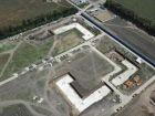Ход строительства дома Литер 3 в ЖК Самолет 2 - фото 36, Август 2020